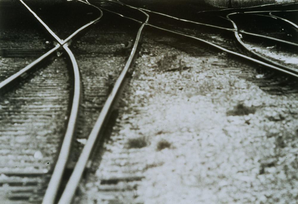 01-fil-de-trame-1modifweb