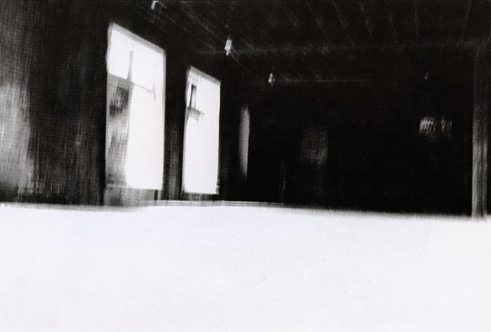 0047-scan-du-livre-modifweb