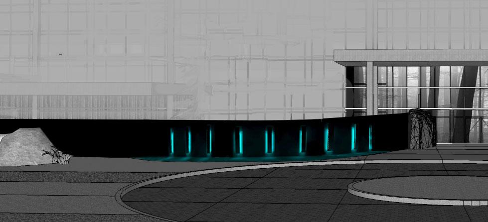 04-ressources-naturelles-maquette-virtuelle-essai2modifweb