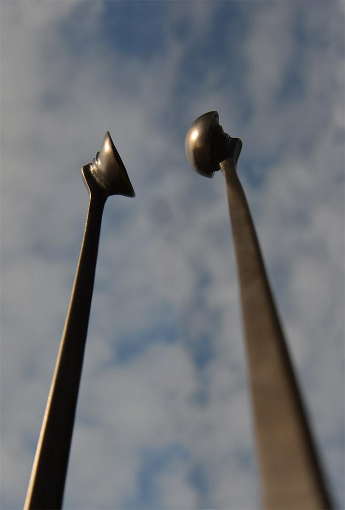 05-mixte-bronze.2modifweb