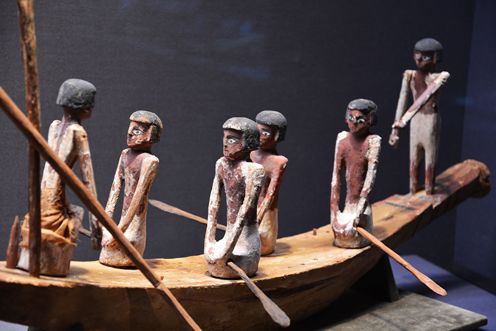 musee-national-de-tokyo-web